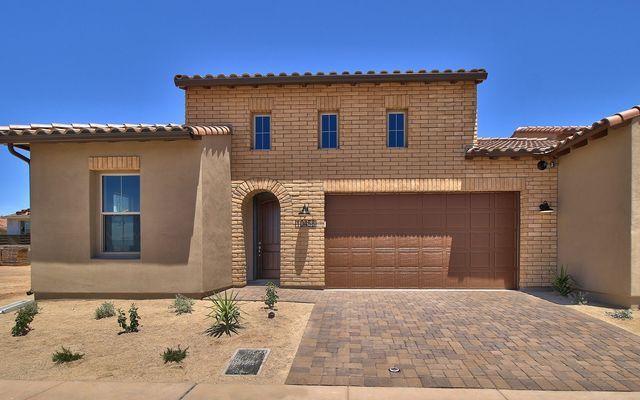 K. HOVNANIAN HOMES, Scottsdale Development